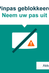 atm user interface ontwerp en iconen voor Abn amro door ontwerper carmen nutbey