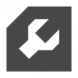 enexis pictogram energiebedrijf enexis