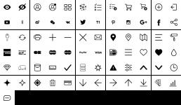 pictogrammen akzo nobel dulux