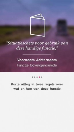 illustratie illustration dutch illustrator carmen nutbey amsterdam nederland netherlands