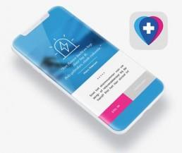 visual design app europeesche verzekeringen carmen nutbey