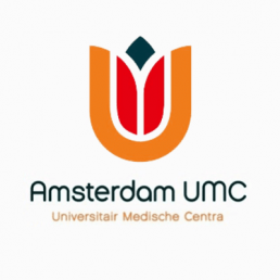 Amsterdam AMV en VU visuals carmen nutbey