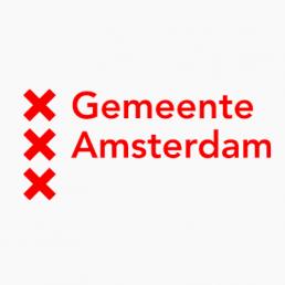gemeente amsterdam visuals carmen nutbey