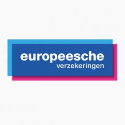 Europeesche verzekeringen pictogrammen ontwerper carmen nutbey
