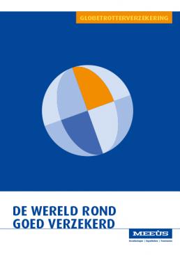 corpotate icons by dutch amsterdam nederlands illustrator carmen nutbey
