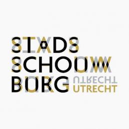stadsschouwburg utrecht visuals carmen nutbey
