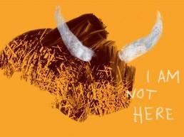 Watoessirund-dutch amsterdam nederland illustrator-carmen-nutbey
