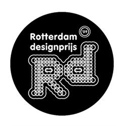 illustrator carmen nutbey - nederland amsterdam - dutch
