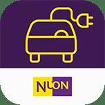 corporate pictogrammen of iconen van illustrator carmen nutbey - amsterdam nederland - dutch