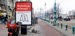 Pictogram ontwerper - designer - studio carmen nutbey -amsterdam campaign by dutch art director illustrator carmen nutbey