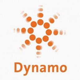 Dynamo Amsterdam grafisch ontwerper nutbeydesign carmen nutbey illustrator nederland visual designer