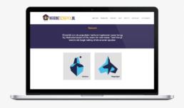 pictogrammen webdesign carmen nutbey nutbeydesign visual designer illustrator amsterdam nederland netherlands icons
