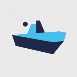 corporate pictogram ontwerper illustrator carmen nutbey - custom icons