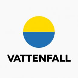 NUON Vattenfall kiest voor visual designer illustrator carmen nutbey iconen pictogrammen ontwerper