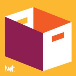 corporate pictogram mitros - icons - designer ontwerper carmen nutbey