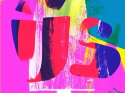 redactionele illustratie ijs - editorial food illustration series popsicles - illustrator carmen nutbey